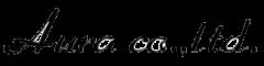 株式会社Aura(アウラ)|コーポレートサイト
